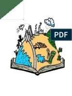 Imagenes de Geografia Ambiental
