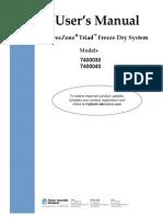 LCC010_EN TRIAD FREEZE DRYER.pdf