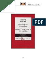 Mihura Miguel - Melocoton en Almibar
