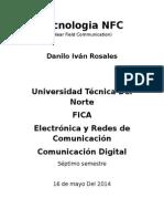 Tecnologia NFC_Danilo rosales CXDigital.docx
