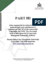 736590pt16.pdf