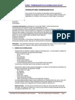 01  INTERRUPTORES  NORMALIZADOS  BASE HM.pdf