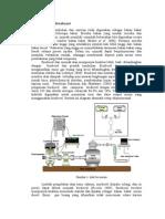 Karakteristik Biodiesel + aplikasi
