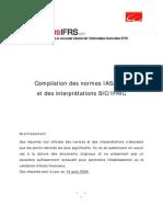 tableau bareme irg salaire 2008 algerie