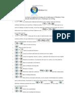 Los Mejores Trucos Teclas Windows Vista