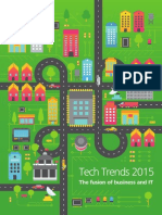dimensional marketing deloitte tech trends 20154053