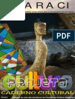 50º Caderno Cultural de Coaraci