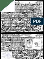 1.1.-La Historia de Las Ciudades