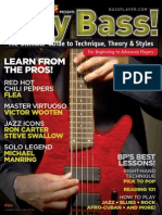 newbay_bp_playbass.pdf