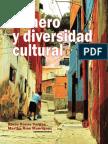Género y diversidad cultural (Curricular 2).pdf
