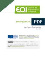 Innovación y creatividad.pdf