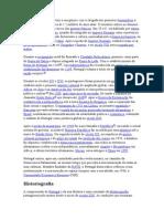 historia de portugal.docx