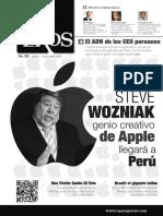 8 Revista Ekos Setiembre 2013 .pdf