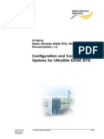 CONFIGURACION BTS.pdf