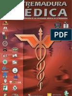 Extremadura Médica 12 final