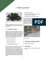 Clinker portland.pdf