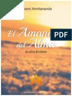 EL AMANECER DEL ALMA - Los sutras del silencio.pdf