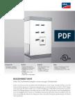 SCDISCONNECT-DDE104910W