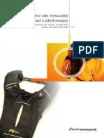 Dispositivo-Rescate-Personal.pdf