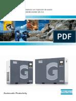Brochure_GA_30_90_Spanish_tcm835-3499647