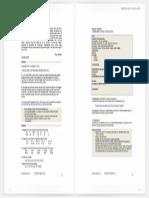 Cadre Dolf .PDF 2