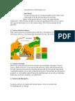 cuencas petroleras Venezolanas