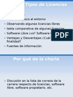 licencias_LMR