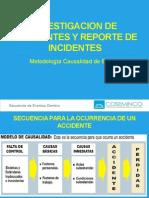 m0dulo 2 - Dominio de Las Casualidades