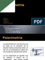 Polarimetría.pptx