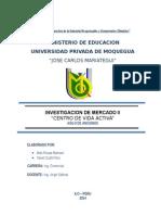 PROYECTO DE INVESTIGACION DE MERCADO.doc
