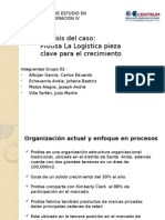 02. Gproc Tarea3 Grupo2 Caso Protisa.pptx