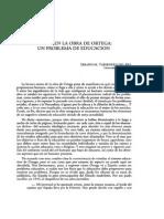 SERAFIN TABERNERO         LA EDUCACION.pdf