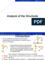 AR231_Chap06_AnalysisofStructures.ppt