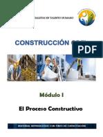 Modulo 1-Construccion Civil(Diana)