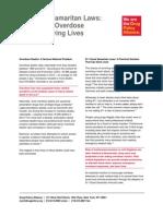 DPA_Fact_Sheet_911_Good_Samaritan_Laws_Feb2015.pdf
