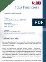 MATEMATICA FINANCIERA - SEMANA 1.pdf