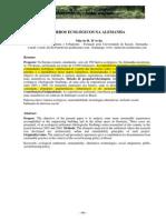 2007 Artigo 049 - Copia