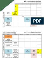 Revisi Saraf Jdwal Blok 18 - Untad 2013