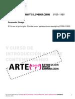 Gui de Lectura.iac.Fernando Sinaga.pdf3.2