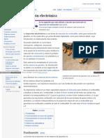 es_wikipedia_org_wiki_Inyecci_C3_B3n_electr_C3_B3nica.pdf