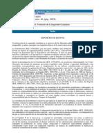 l.o.1-1992 (21-02) Proteccion de La Seguridad Ciudadana
