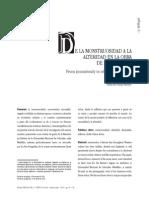 Dialnet-DeLaMonstruosidadALaAlteridadEnLaObraDeDianeArbus-4521463