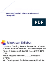 sig1 STMIK 2