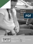 r12eng- CT Driving Manual