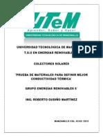 Medidas de temperatura en diferentes materiales.pdf