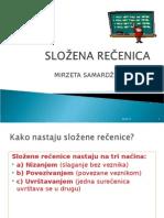 SLOZENA_RECENICA