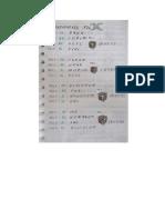 f2l-ROTATIONLESS