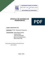 apostila-sistemas-2013