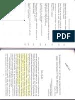 BATISTA, Angelina - Interpretação de Textos e Avaliação Nas Séries Iniciais Do Ensino Fundamental in Domínios Da Linguagem I
