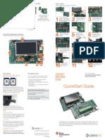 AM1808 QuickStart Guide